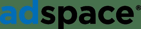 Adspace_Logo_2019