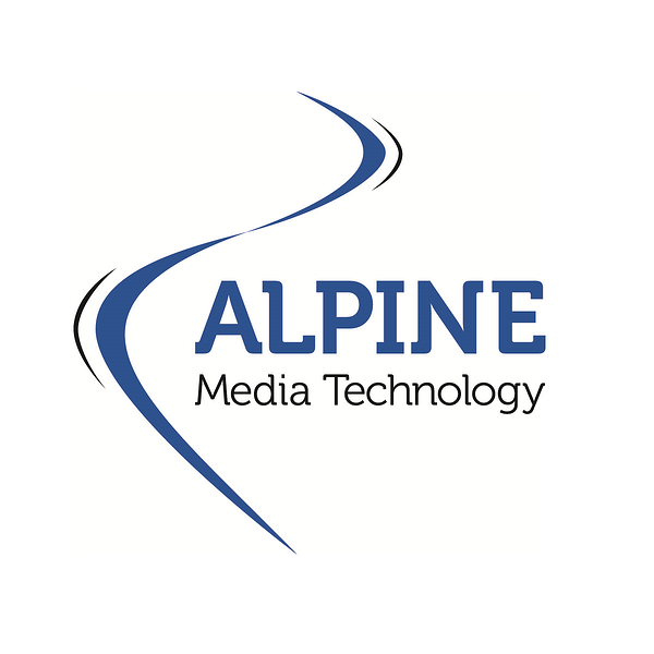Alpine Media Technology