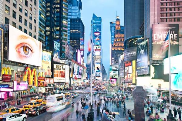 Billboards_Times_Square