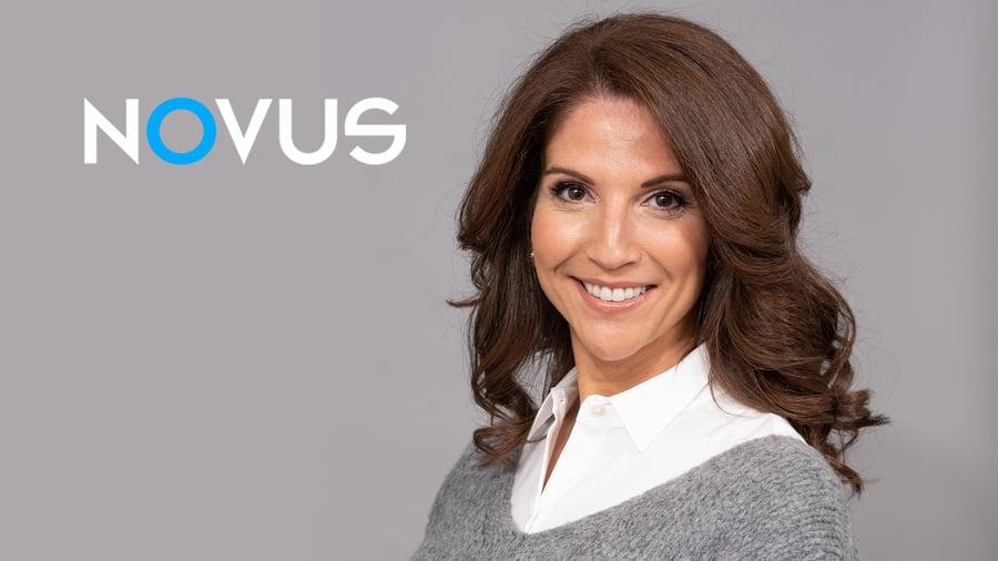 Novus-CAN-Debbie-Blog-Image