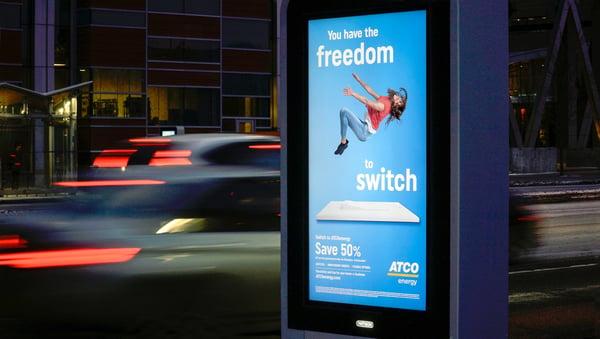 CA_BRTNetwork_MAXTeal_ATCO_Freedom_DSC00244_clh_JA19 (1)