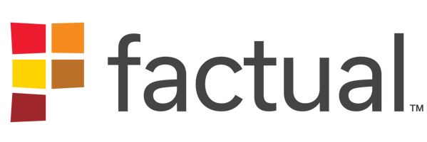 FACTUAL_LOGO_FULL_COLOR