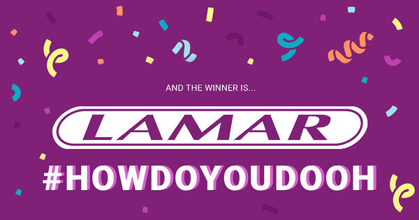 Lamar_Social_Image