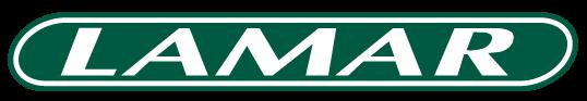 Lamar_logo