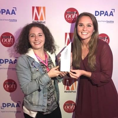 MediaPost_DOOH_Award_cropped