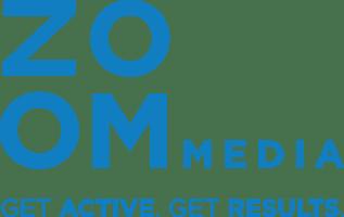 zoom_logo_tagline