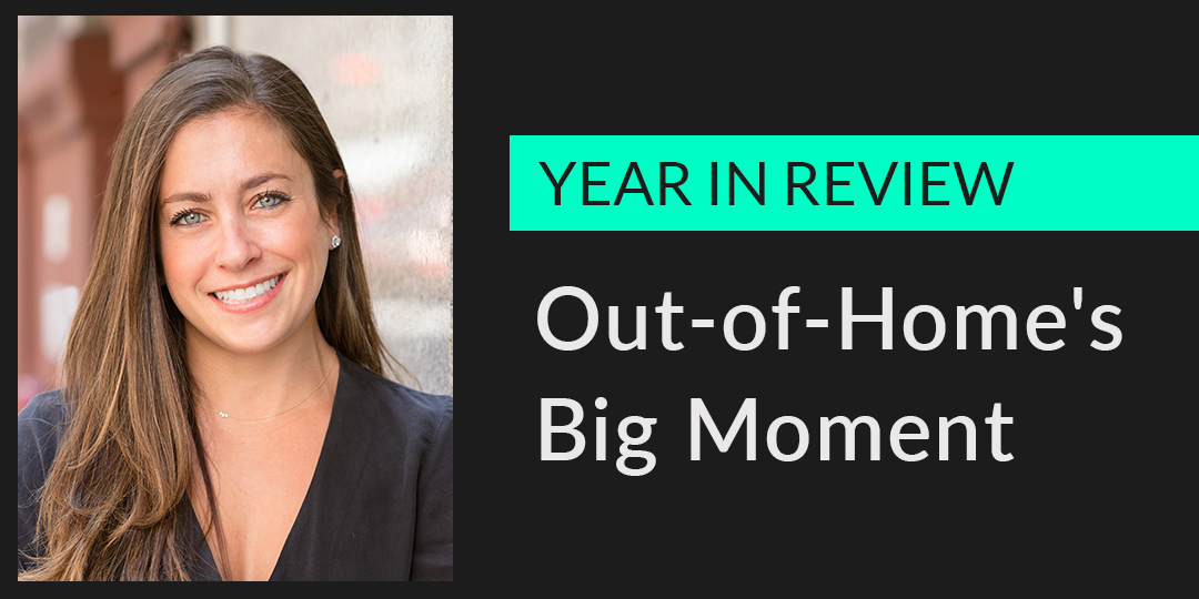Year in Review-OOH Big Moment-Lucy