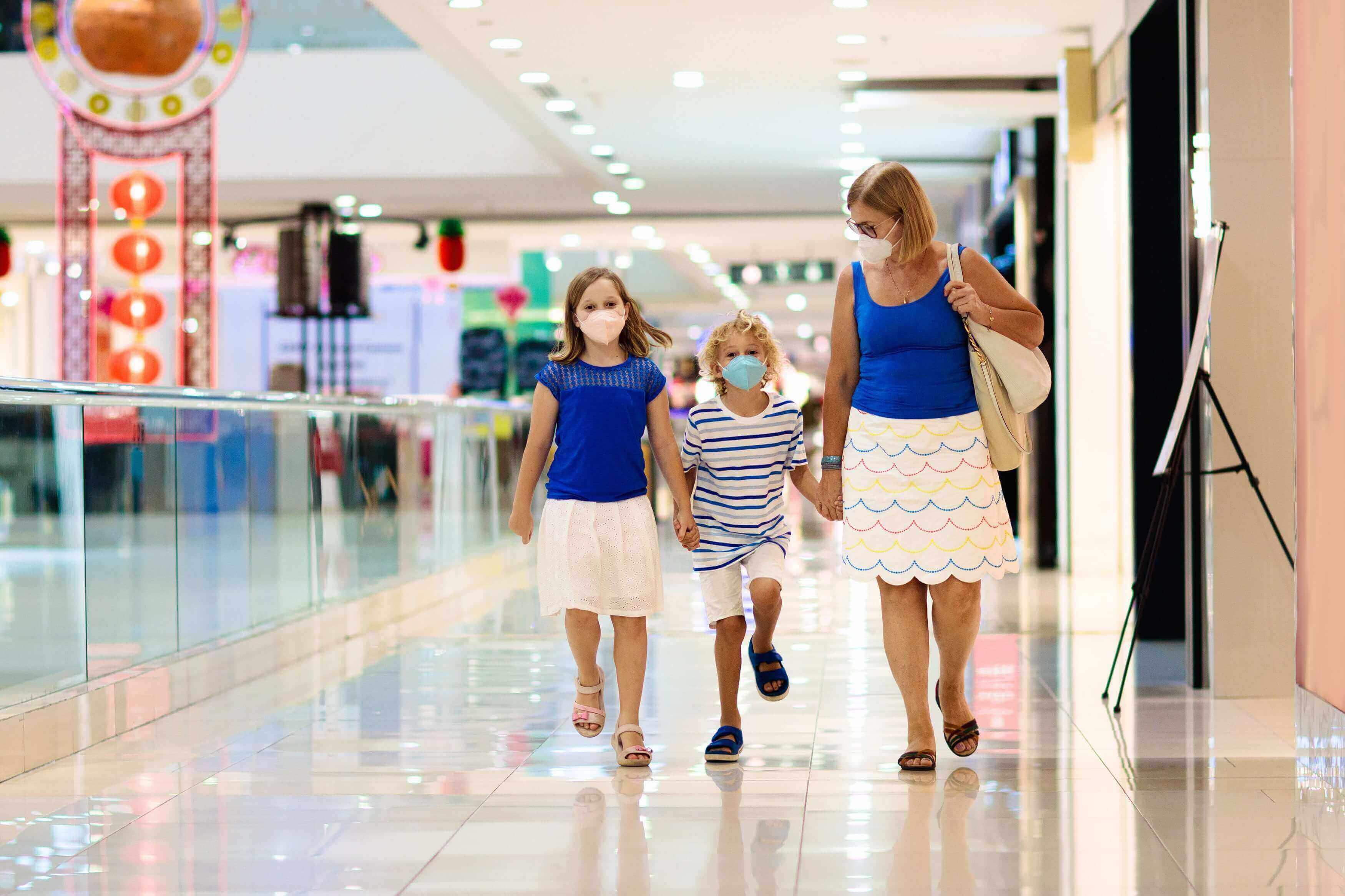 DOOH-Shopping-COVID