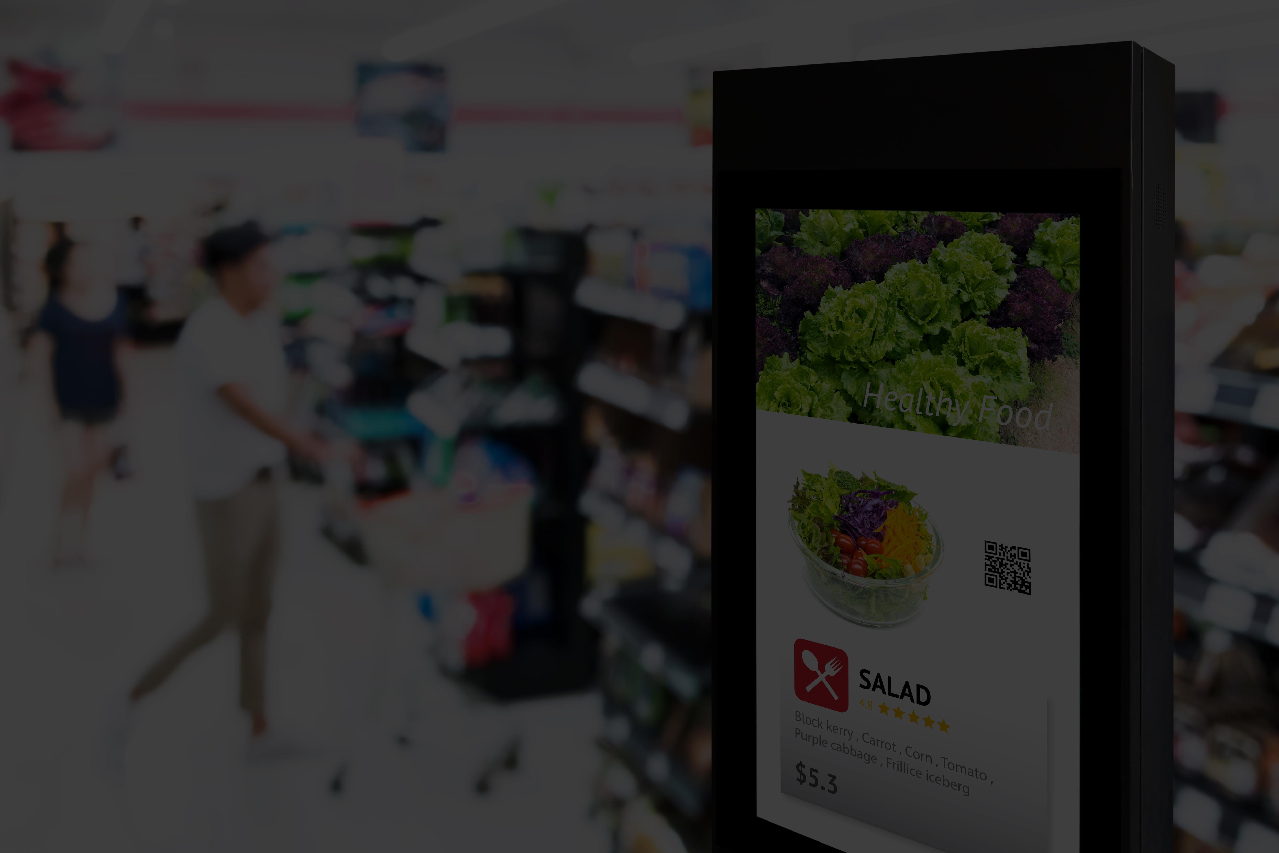 retail-grocery-dooh