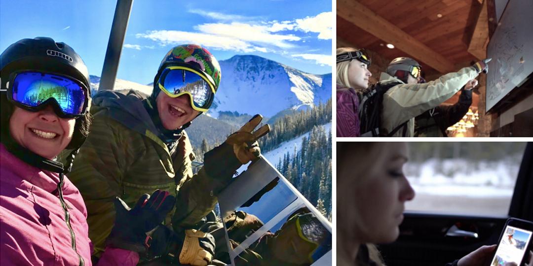 alpine-media+vistar-media